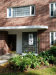 Photo of 7202 Oak Avenue, Unit Number 1NE, RIVER FOREST, IL 60305 (MLS # 10107369)