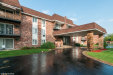 Photo of 850 S Lorraine Road, Unit Number 2D, WHEATON, IL 60187 (MLS # 10107402)