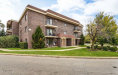 Photo of 943 N Rohlwing Road, Unit Number 201G, ADDISON, IL 60101 (MLS # 10107644)