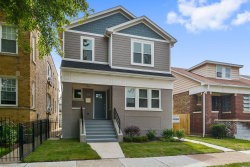 Photo of 3729 N Albany Avenue, CHICAGO, IL 60618 (MLS # 10107781)