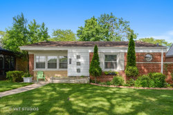Photo of 8206 Springfield Avenue, SKOKIE, IL 60076 (MLS # 10107846)