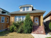 Photo of 2924 N Major Avenue, CHICAGO, IL 60634 (MLS # 10107903)