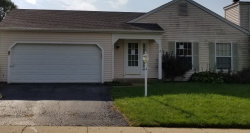 Photo of 1803 Jeanette Avenue, ST. CHARLES, IL 60174 (MLS # 10108050)