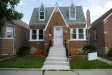 Photo of 4637 S Harding Avenue, CHICAGO, IL 60632 (MLS # 10108180)
