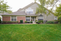 Photo of 379 Aberdeen Court, Unit Number 4, BARTLETT, IL 60103 (MLS # 10108311)