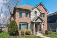Photo of 1952 Glenview Road, GLENVIEW, IL 60025 (MLS # 10108470)