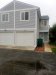 Photo of 479 Meadow Green Lane, Unit Number 479, ROUND LAKE BEACH, IL 60073 (MLS # 10108731)