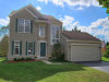 Photo of 14 Gail Court, LAKE IN THE HILLS, IL 60156 (MLS # 10108764)