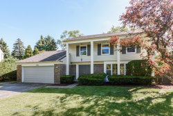 Photo of 1151 Antique Lane, NORTHBROOK, IL 60062 (MLS # 10109011)