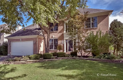 Photo of 1006 King James Avenue, ST. CHARLES, IL 60174 (MLS # 10109185)
