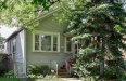 Photo of 837 Hannah Avenue, FOREST PARK, IL 60130 (MLS # 10109363)