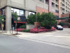Photo of CHICAGO, IL 60605 (MLS # 10109527)