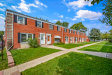 Photo of 843 Mchenry Road, Unit Number D, WHEELING, IL 60090 (MLS # 10109958)