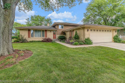 Photo of 130 Rohrer Drive, Downers Grove, IL 60516 (MLS # 10110165)