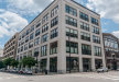 Photo of 2303 S Michigan Avenue, Unit Number 210, CHICAGO, IL 60616 (MLS # 10110181)