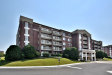 Photo of 7041 W Touhy Avenue, Unit Number 407, NILES, IL 60714 (MLS # 10110493)