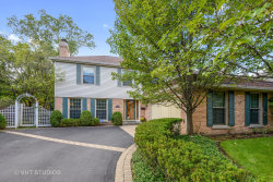 Photo of 3035 Indianwood Road, WILMETTE, IL 60091 (MLS # 10110530)
