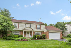 Photo of 235 Old Post Road, NORTHBROOK, IL 60062 (MLS # 10110541)