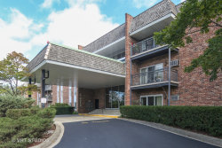 Photo of 3913 Saratoga Avenue, Unit Number G-302, DOWNERS GROVE, IL 60515 (MLS # 10110633)