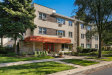 Photo of 426 S Lombard Avenue, Unit Number 204, OAK PARK, IL 60302 (MLS # 10110657)