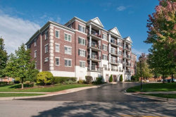 Photo of 446 Mcdaniels Circle, Unit Number 304, CLARENDON HILLS, IL 60514 (MLS # 10110990)