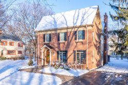 Photo of 656 N Webster Street, NAPERVILLE, IL 60563 (MLS # 10111391)