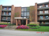 Photo of 1605 E Central Road, Unit Number 108A, ARLINGTON HEIGHTS, IL 60005 (MLS # 10111429)