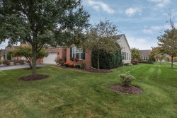Photo of 1183 Patrick Henry Parkway, BOLINGBROOK, IL 60490 (MLS # 10111537)