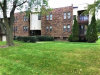 Photo of 2287 Country Club Drive, Unit Number 26, WOODRIDGE, IL 60517 (MLS # 10111579)
