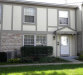 Photo of 1679 Valley Forge Court, Unit Number B, WHEATON, IL 60187 (MLS # 10111689)