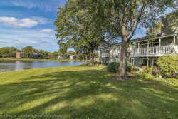 Photo of 2091 Creekside Drive, Unit Number 2-2-1, WHEATON, IL 60189 (MLS # 10111762)