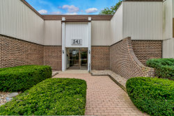 Photo of 541 73rd Street, Unit Number N-103, Downers Grove, IL 60516 (MLS # 10111777)