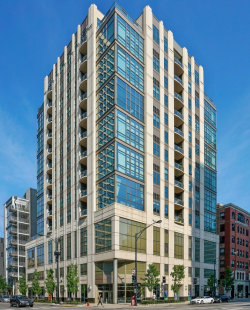 Photo of 150 W Superior Street, Unit Number 801, CHICAGO, IL 60654 (MLS # 10111803)