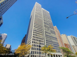 Photo of 1100 N Lake Shore Drive, Unit Number 23C, CHICAGO, IL 60611 (MLS # 10111809)