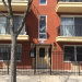 Photo of 4950 S King Drive, Unit Number 2H, CHICAGO, IL 60615 (MLS # 10111865)