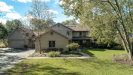 Photo of 6N140 Sunset Drive, ST. CHARLES, IL 60175 (MLS # 10111876)