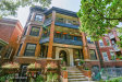 Photo of 5434 N Winthrop Avenue, Unit Number 1N, CHICAGO, IL 60640 (MLS # 10111920)