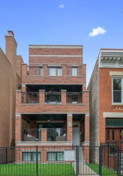 Photo of 2333 N Southport Avenue, Unit Number PH, CHICAGO, IL 60614 (MLS # 10111926)