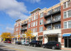 Photo of 7243 Madison Street, Unit Number 421, FOREST PARK, IL 60130 (MLS # 10112000)