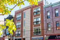 Photo of 2455 N Halsted Street, Unit Number 2S, CHICAGO, IL 60614 (MLS # 10112059)