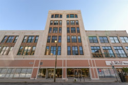 Photo of 3151 N Lincoln Avenue, Unit Number 314, CHICAGO, IL 60657 (MLS # 10112154)