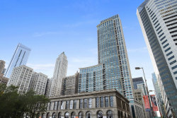 Photo of 130 N Garland Court, Unit Number 1102, CHICAGO, IL 60602 (MLS # 10112181)