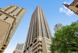 Photo of 30 E Huron Street, Unit Number 4705, CHICAGO, IL 60611 (MLS # 10112224)