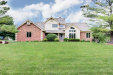 Photo of 22719 N Bridle Trail, KILDEER, IL 60047 (MLS # 10112244)