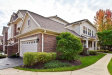 Photo of 555 Saddlebrook Lane, VERNON HILLS, IL 60061 (MLS # 10112286)