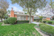 Photo of 5944 Monroe Street, MORTON GROVE, IL 60053 (MLS # 10112387)