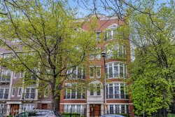 Photo of 626 W Wrightwood Avenue, Unit Number 1W, CHICAGO, IL 60614 (MLS # 10112459)