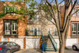 Photo of 1460 S State Street, CHICAGO, IL 60605 (MLS # 10112477)