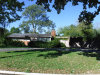 Photo of 951 Fairview Road, HIGHLAND PARK, IL 60035 (MLS # 10112518)
