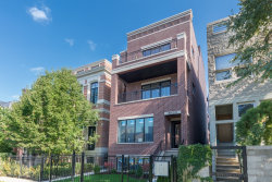 Photo of 2621 N Lakewood Avenue, Unit Number 2, Chicago, IL 60614 (MLS # 10112639)